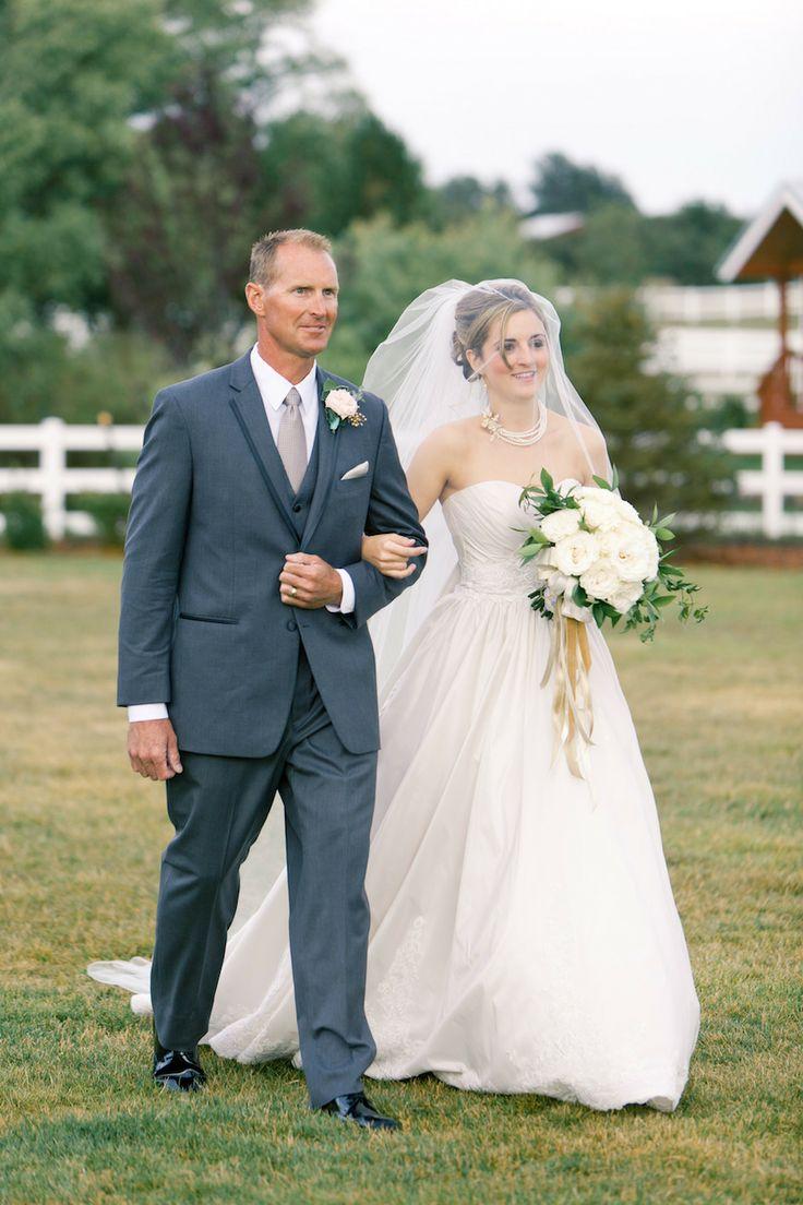 wedding traditions you should keep socialandpersonalweddings ie