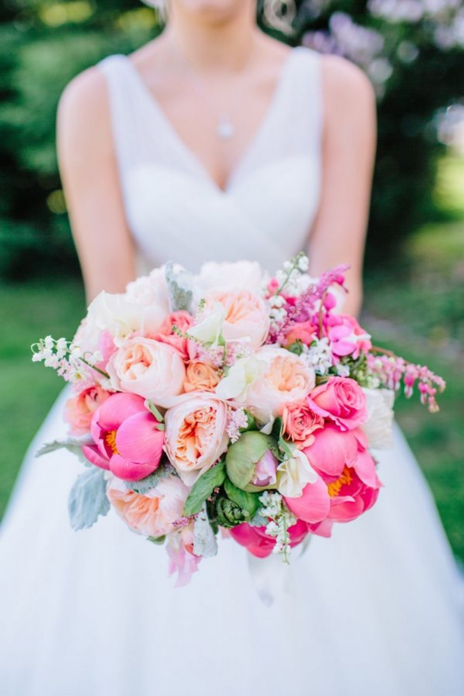 WEDDING COLOUR MISTAKES TO AVOID | SocialAndPersonalWeddings.ie
