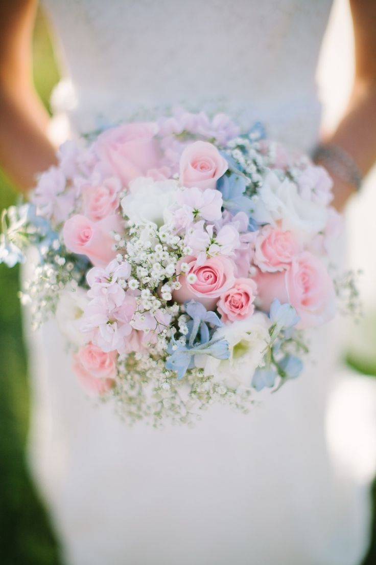 10 Reasons To Have A Spring Wedding Socialandpersonalweddings