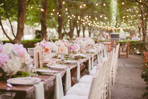 10 WEDDING IDEAS FOR NATURE SocialAndPersonalWeddingsie