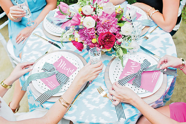 what guests complain about most socialandpersonalweddings ie