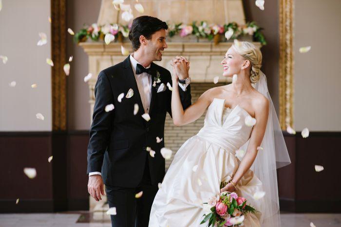 Post-wedding mistakes - Heather Nan Photography