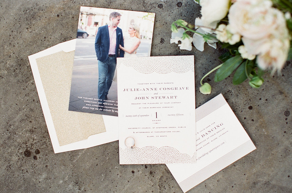 Minted - Brosnan Photographic
