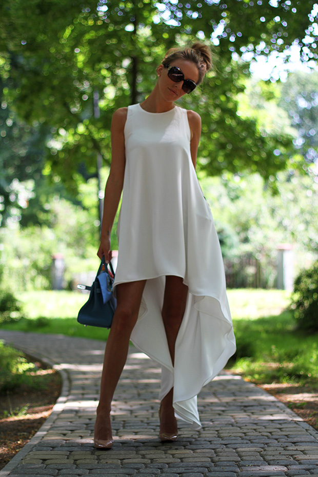 How to wear white to a wedding socialandpersonalweddings wearing white junglespirit Image collections