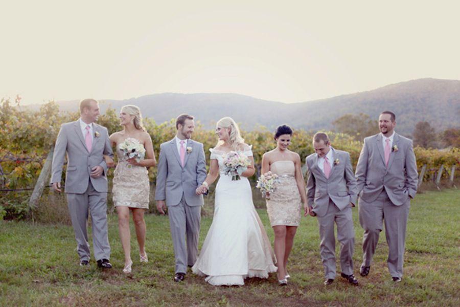 Wedding Myths Busted Socialandpersonalweddings