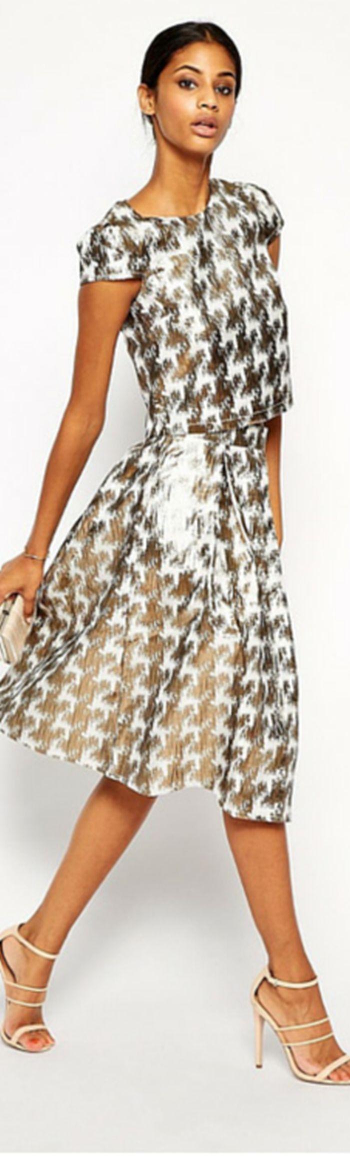 TRENDING HIGH STREET BRIDESMAID DRESSES  92530158d