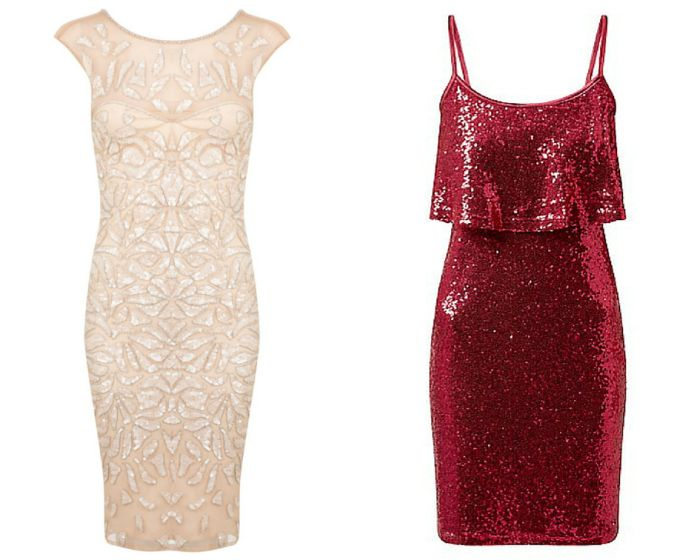 WEDDING GUEST STYLE STAPLES