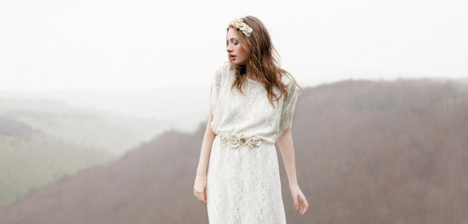 Minna bride