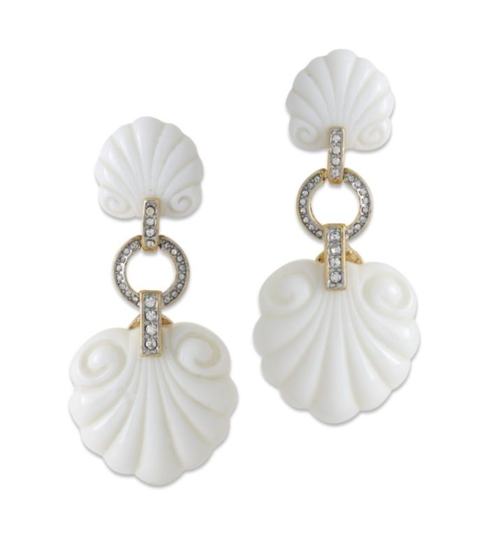 Bridal jewellery, wedding jewellery, jewellery for every bride, romantic jewellery, dainty jewellery, statement jewellery, bridesmaid jewellery, blue jewellery, wedding day jewellery, bridal accessories,