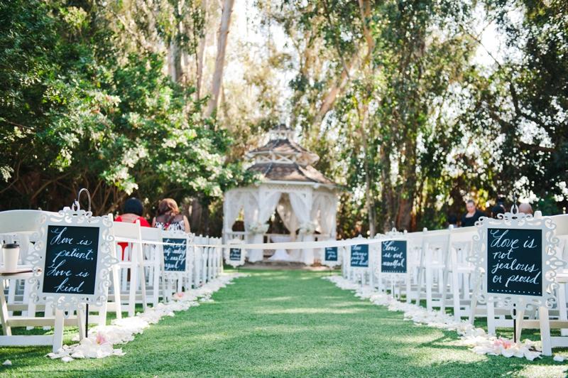 10 WEDDING IDEAS FOR ECO SocialAndPersonalWeddingsie