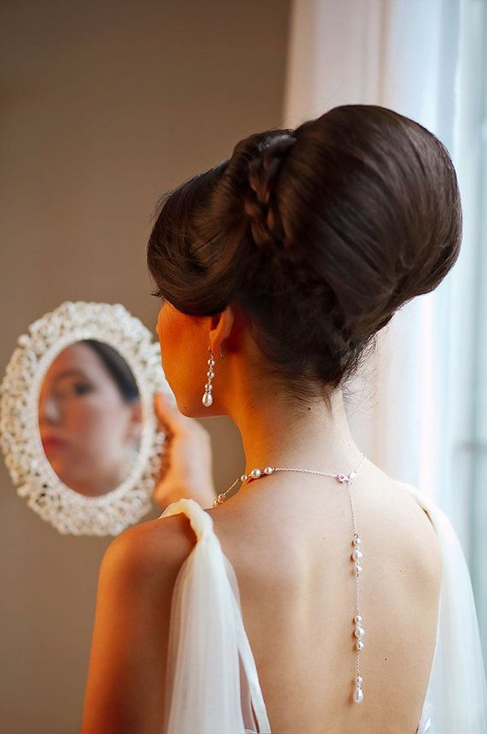 bridal jewellery for every bride
