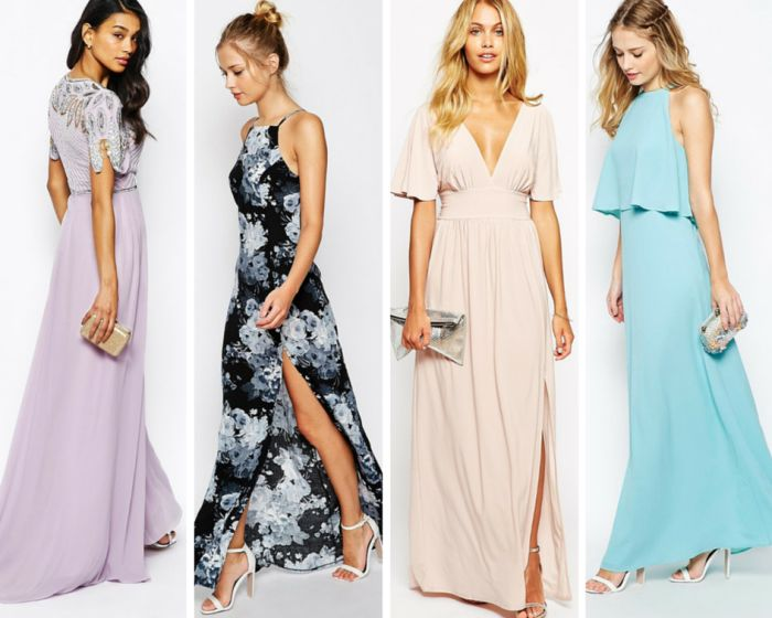 asos, high street bridesmaid dresses, neon colours, bright colours, maxi dress, pastel, nude, mint green, powder blue , bridesmaid accessories, bridesmaid gifts, bridesmaid favours, mother of the bride, mother of the bride outfit, tulle gown, high street bridesmaid dresses,