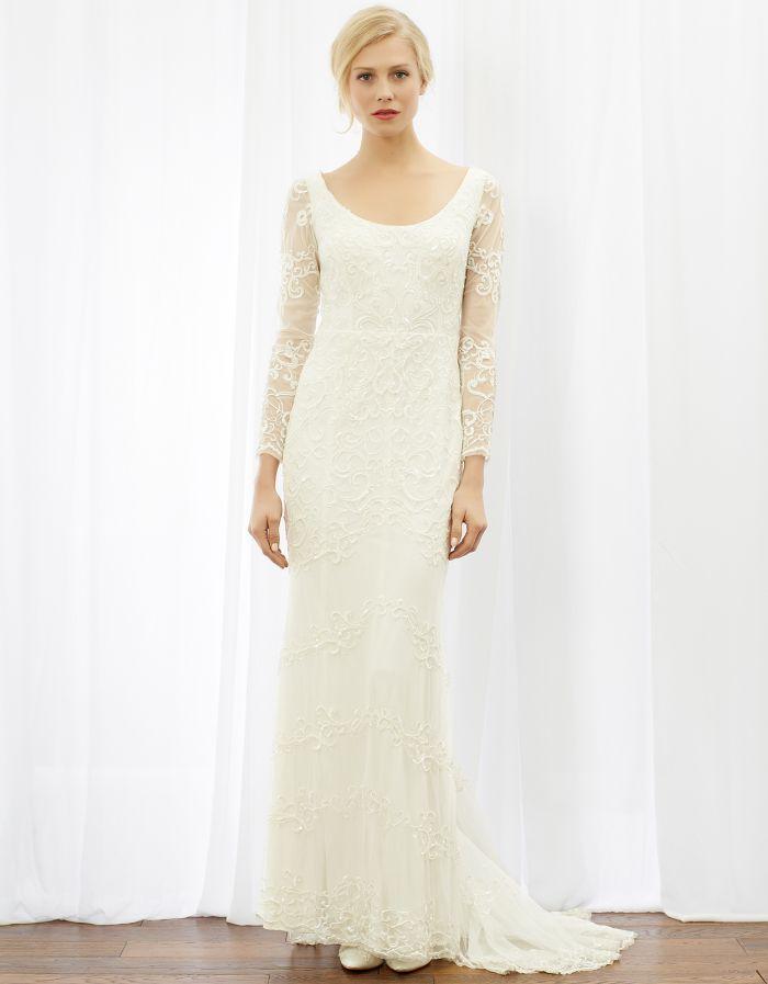 Wedding Dress Shopping Online