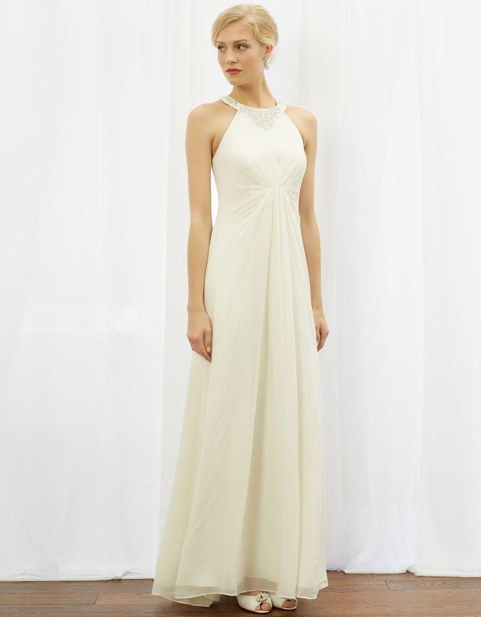 WEDDING DRESS SHOPPING ONLINE | SocialAndPersonalWeddings.ie