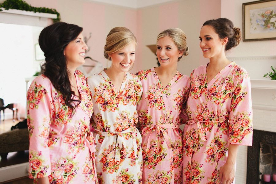 THE MORNING OF YOUR WEDDING | SocialAndPersonalWeddings.ie
