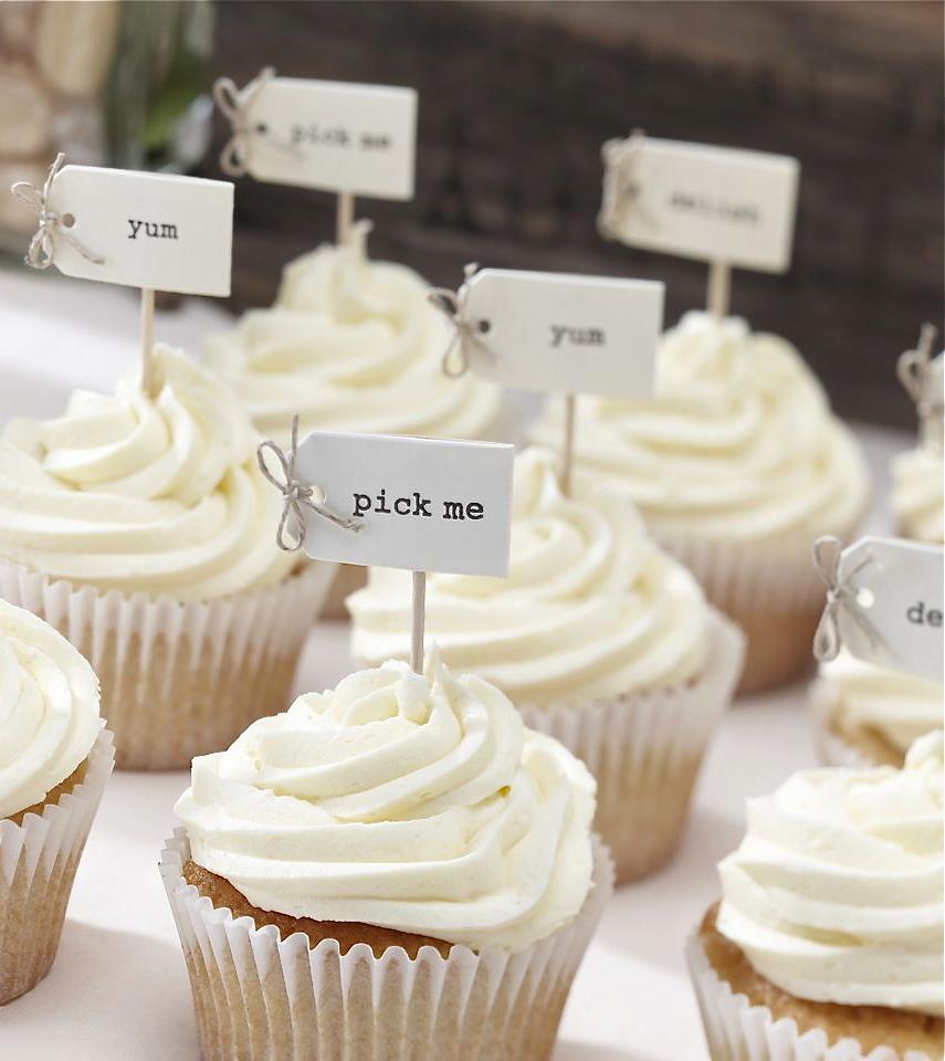 ALTERNATIVE CAKES | SocialAndPersonalWeddings.ie