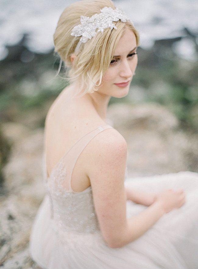 Bridal fashion hacks