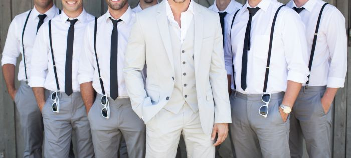 groom wedding, groom suit, groom attire, wedding suit, how to choose your wedding suit, styling tips for the man on the wedding day.