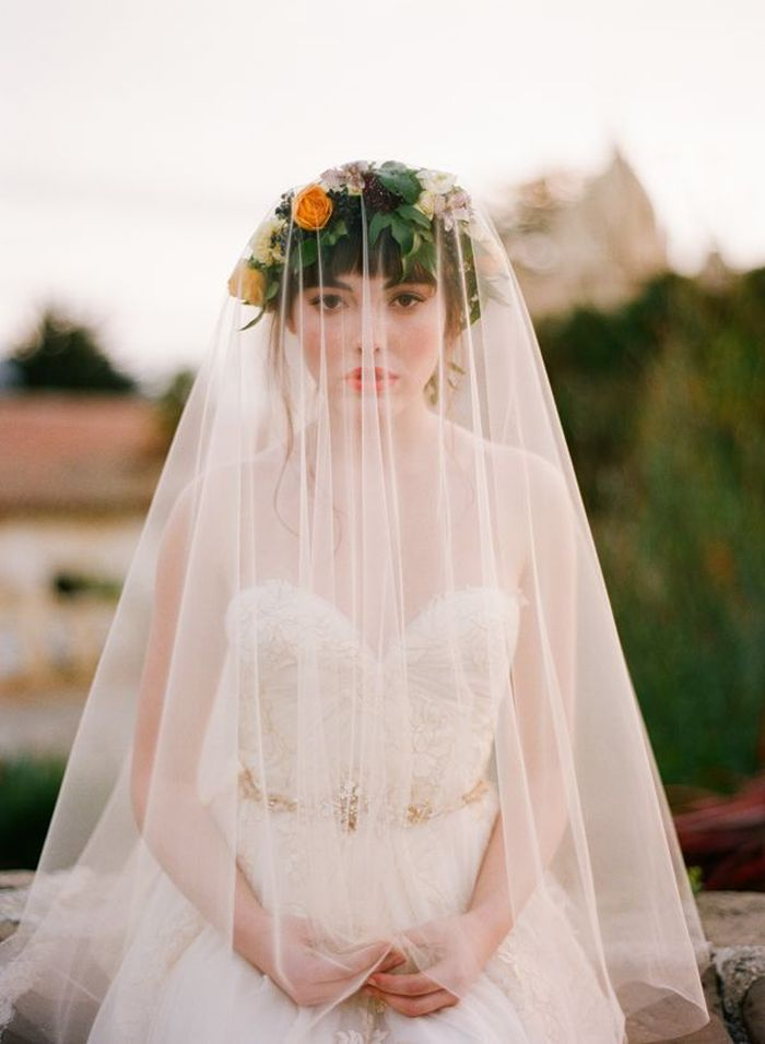 choosing the perfect destination wedding dress