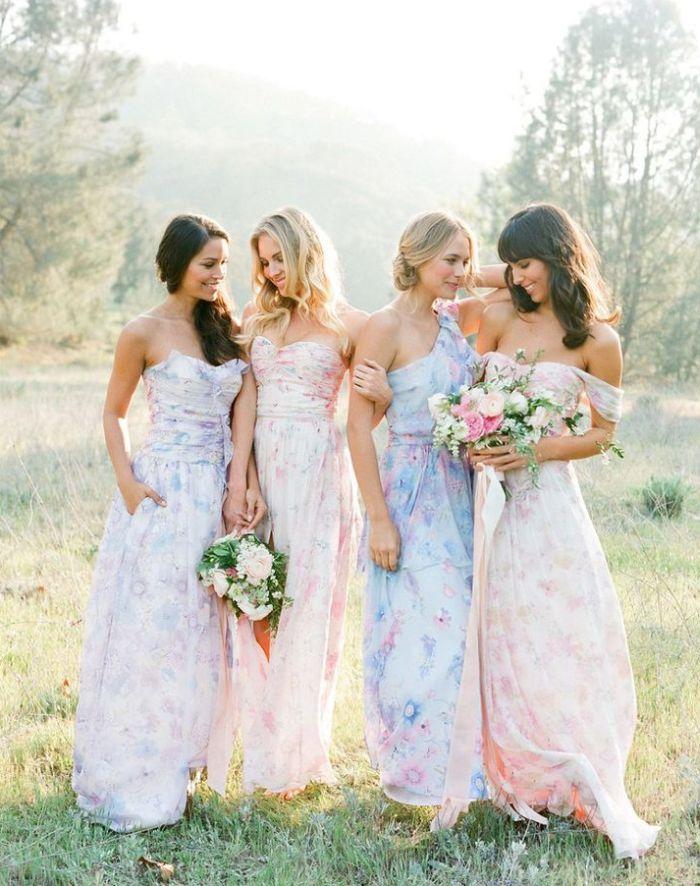 summer sale bridesmaid buy