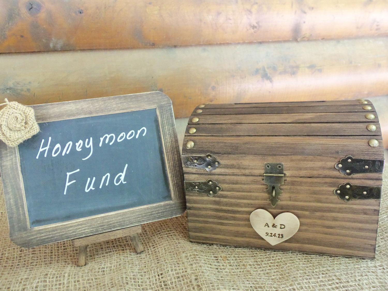 ways to spend your wedding cash | socialandpersonalweddings.ie