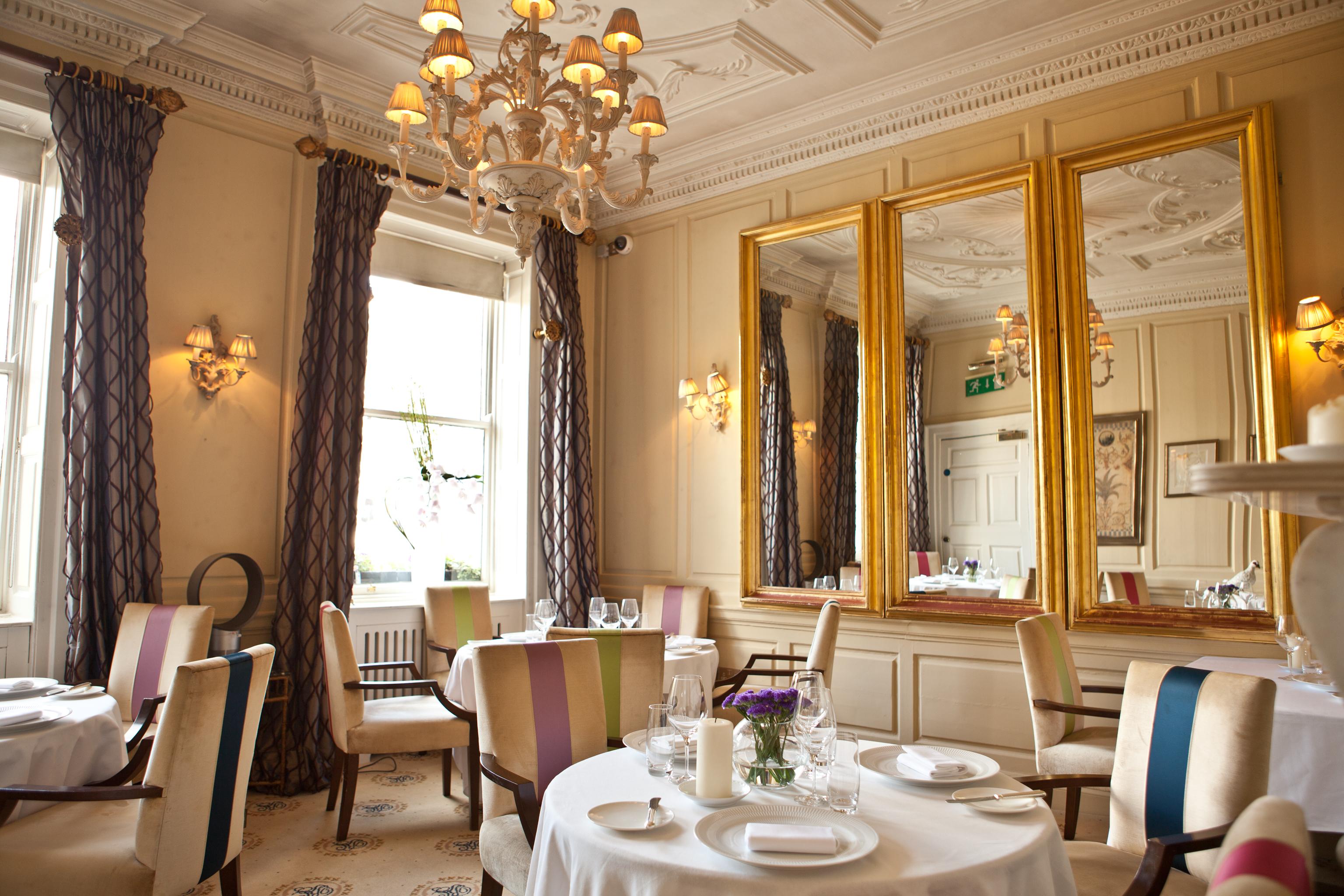 10 venues within an hour of dublin socialandpersonalweddings residence restaurant fourtyone dzzzfo