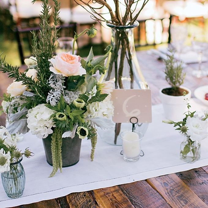 Wedding Flower Meaning: WHAT YOUR WEDDING FLOWERS MEAN