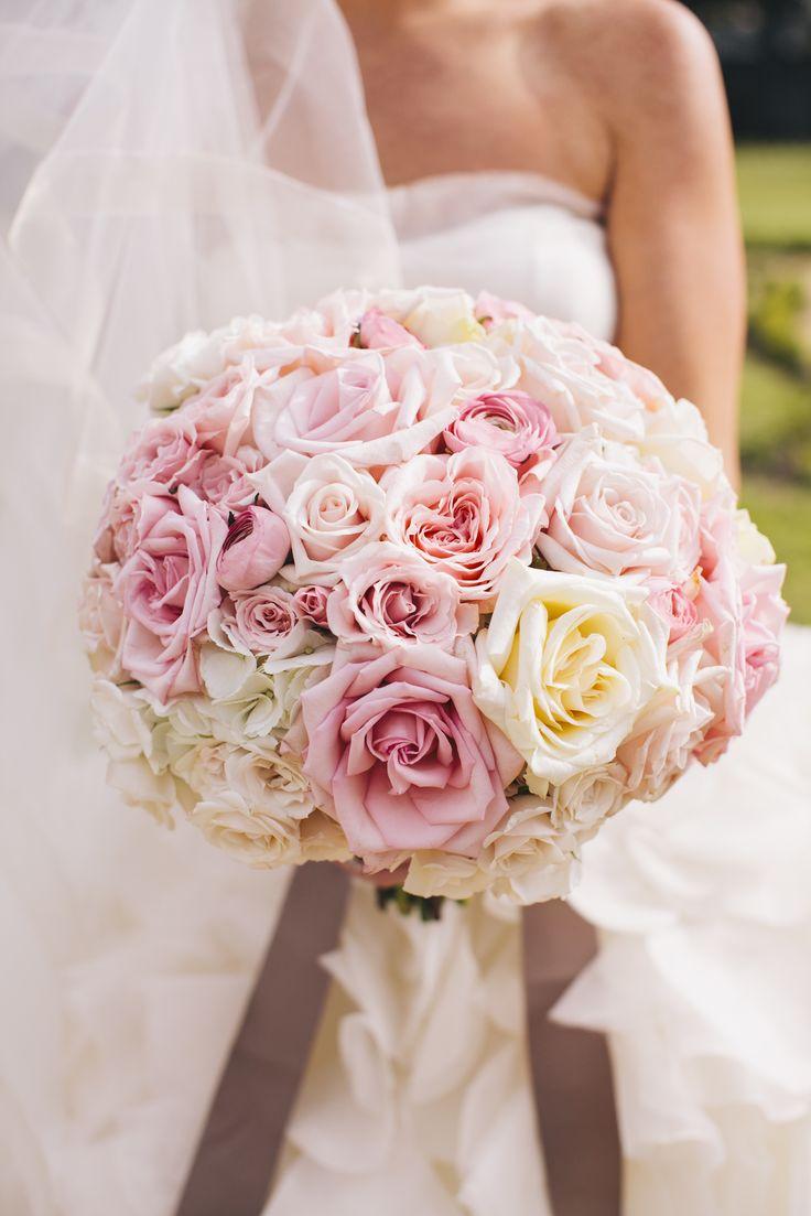 What Your Wedding Flowers Mean Socialandpersonalweddings
