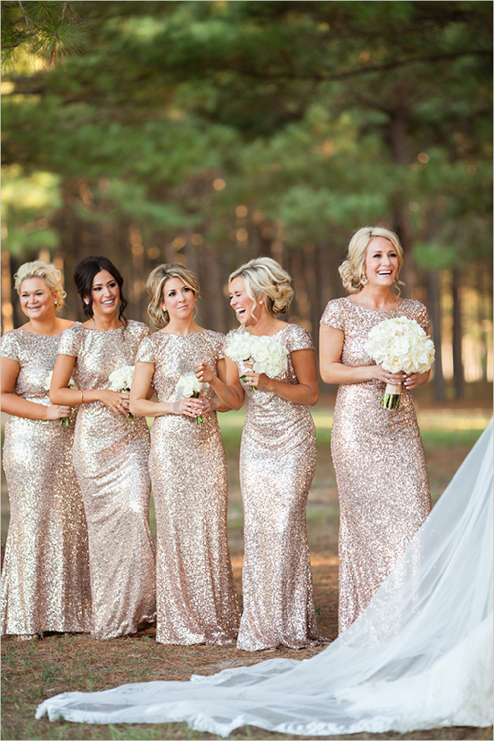 10 Wedding Ideas For Formal Glamour Socialandpersonalweddings