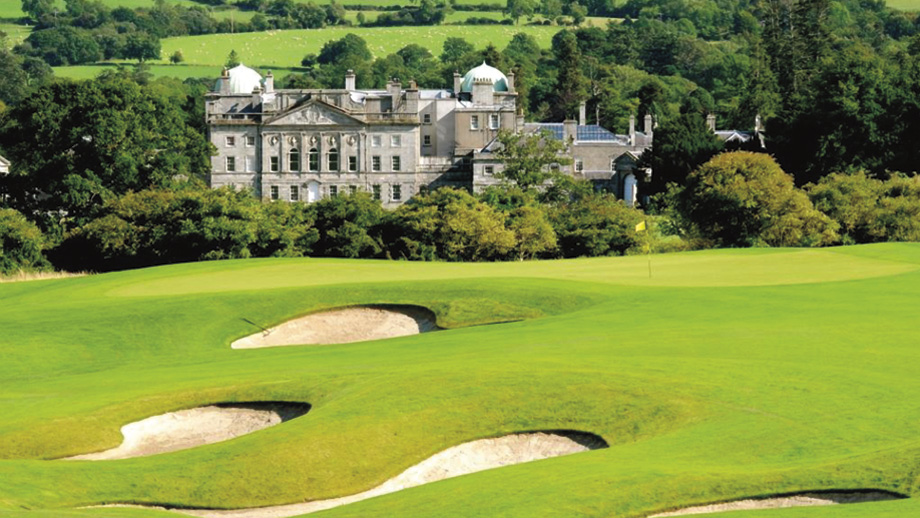 Powerscourt_Golfclub