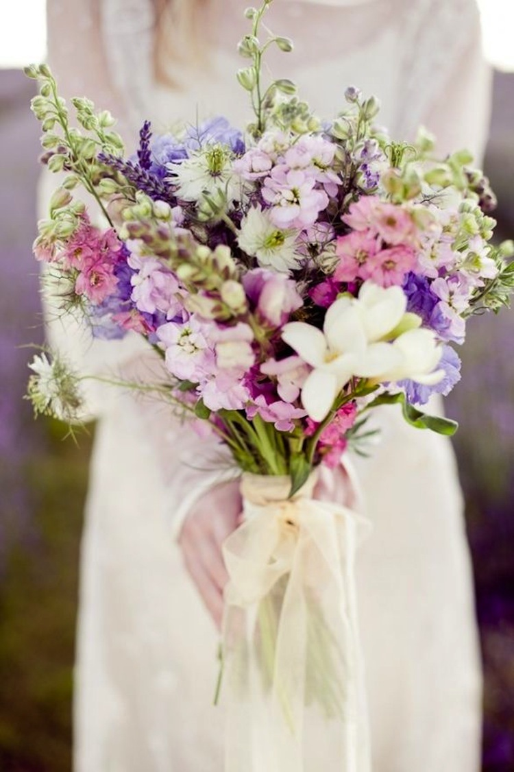 Alternatives For Expensive Flowers Socialandpersonalweddings