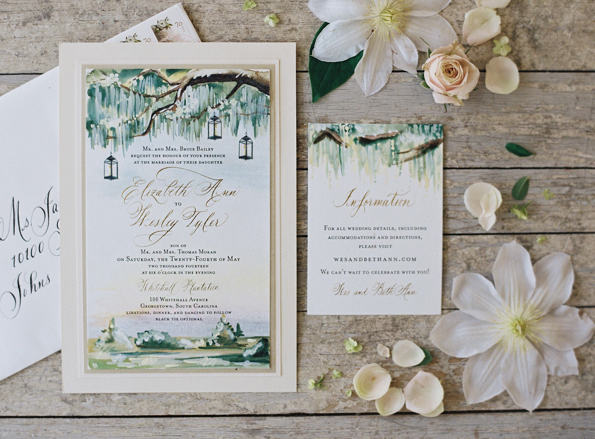 WEDDING GUEST DOS AND DON'TS | SocialAndPersonalWeddings ie