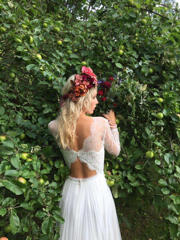 S&P Weddings shoot