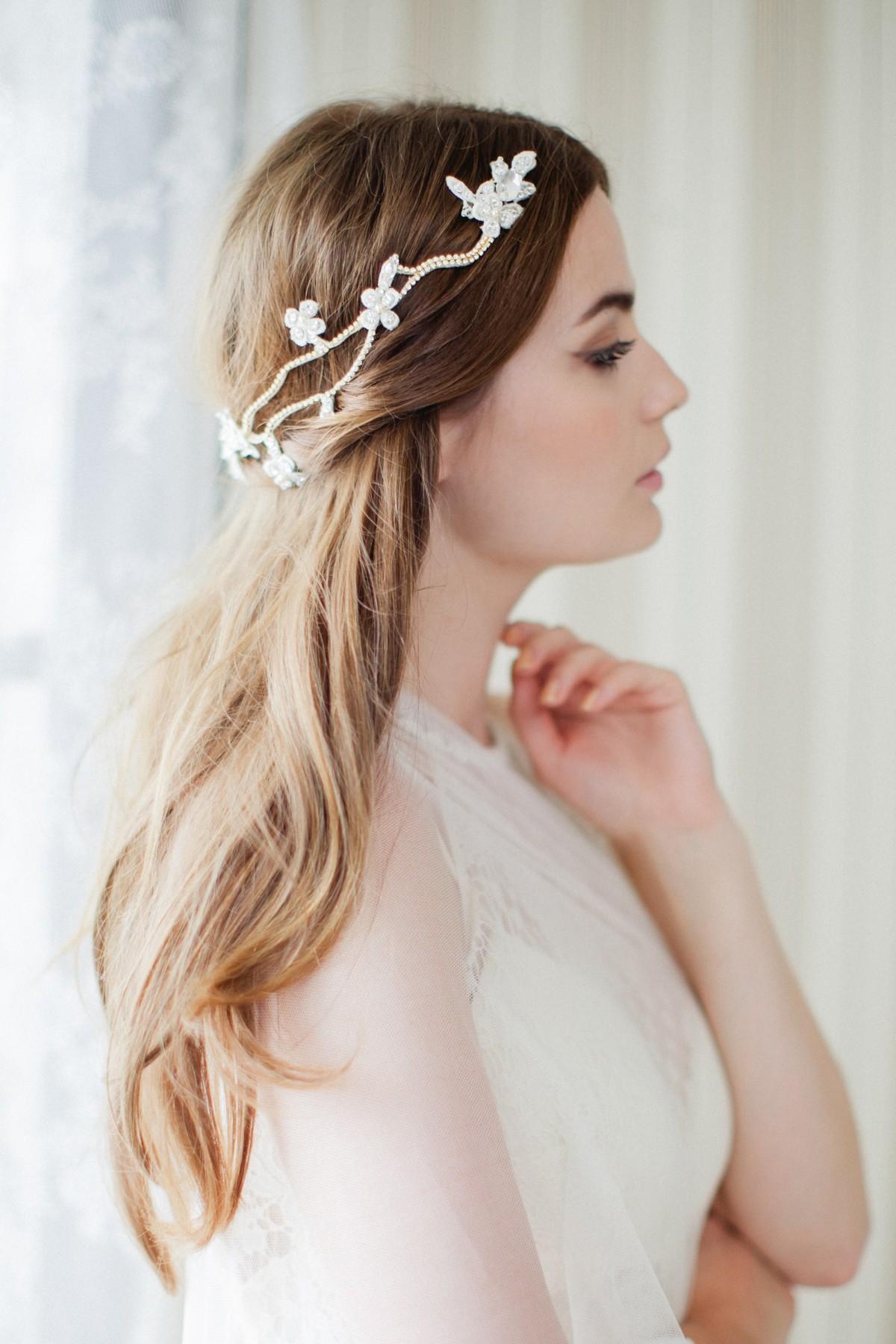 flower crown alternatives socialandpersonalweddings ie