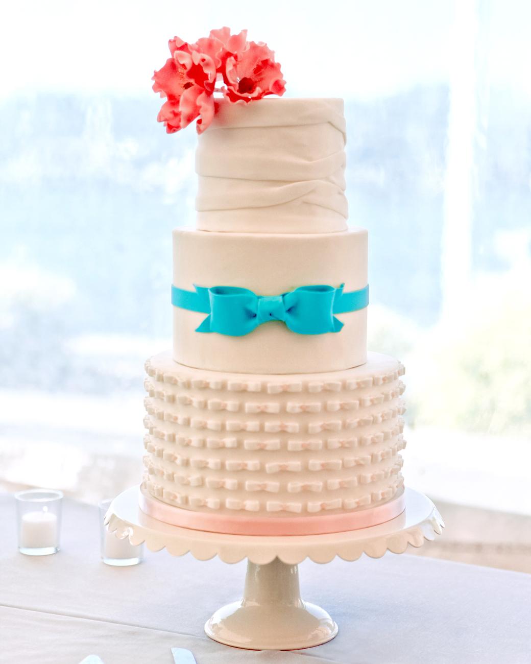 Fondant Cake Expiration