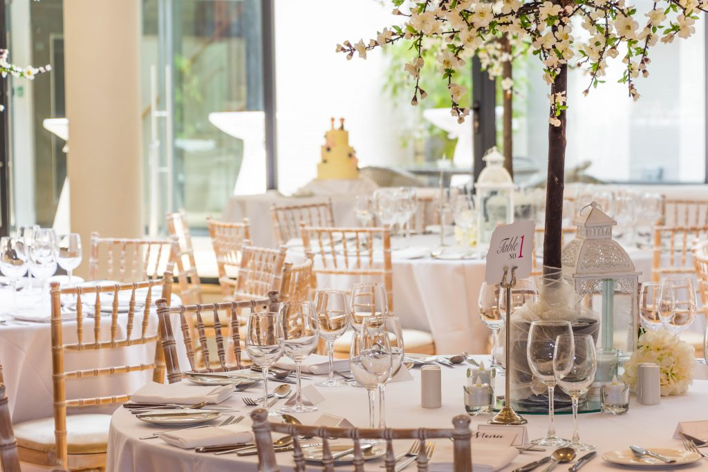 Morrison Hotel Wedding Room-5