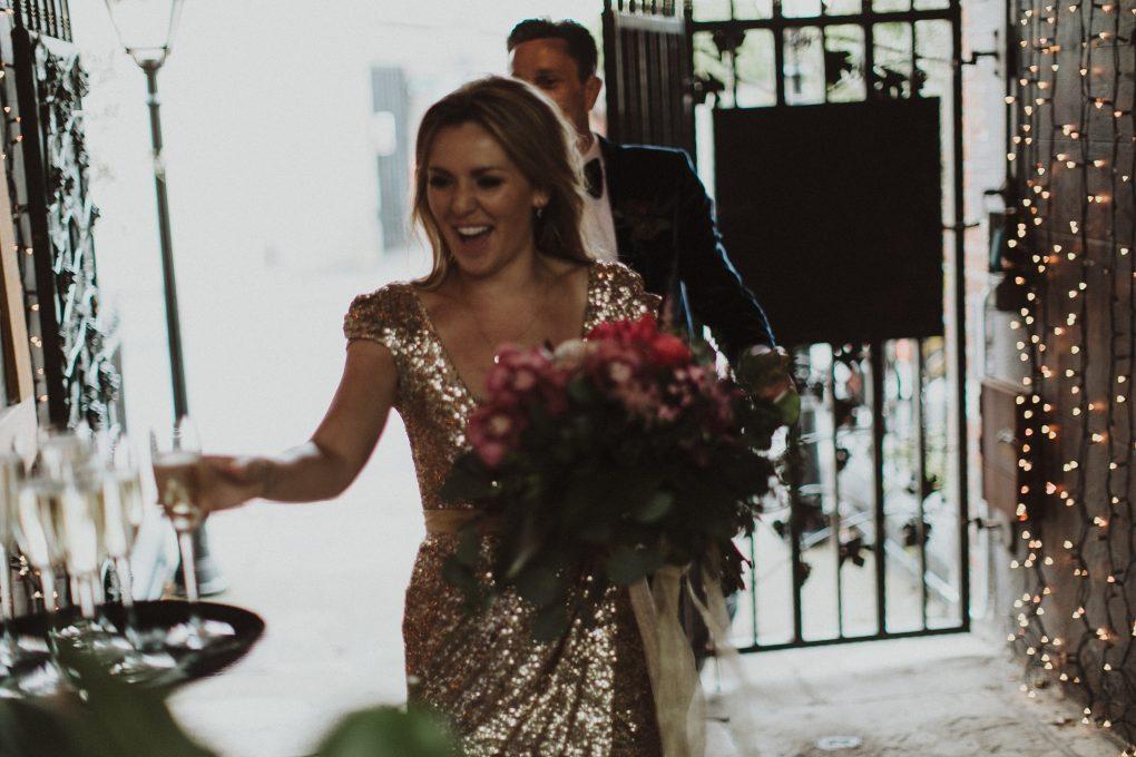 J&C wedding 0675