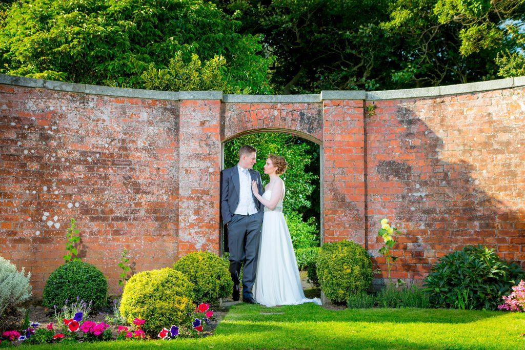 Portmarnock Hotel & Golf Links Couple