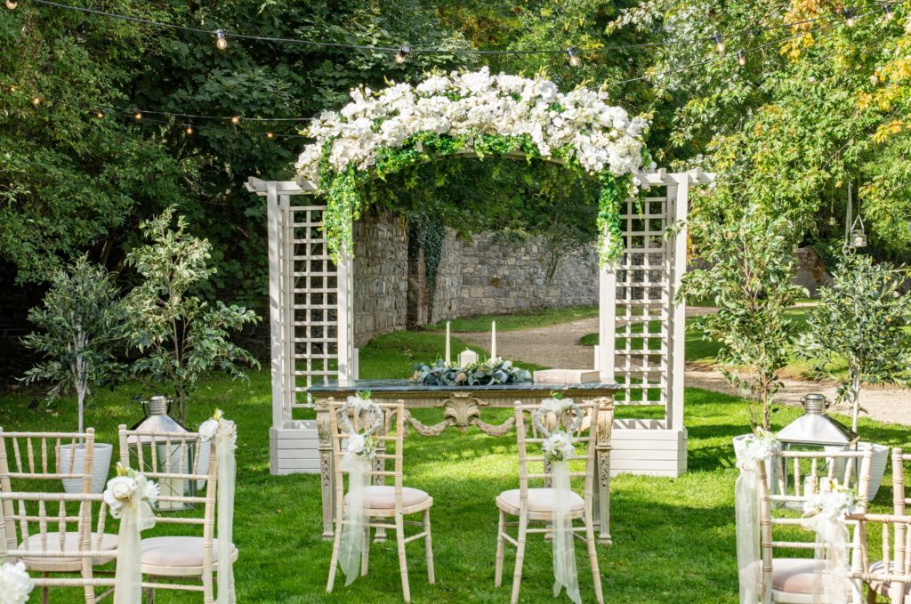 How to Choose your Perfect Wedding Venue ...