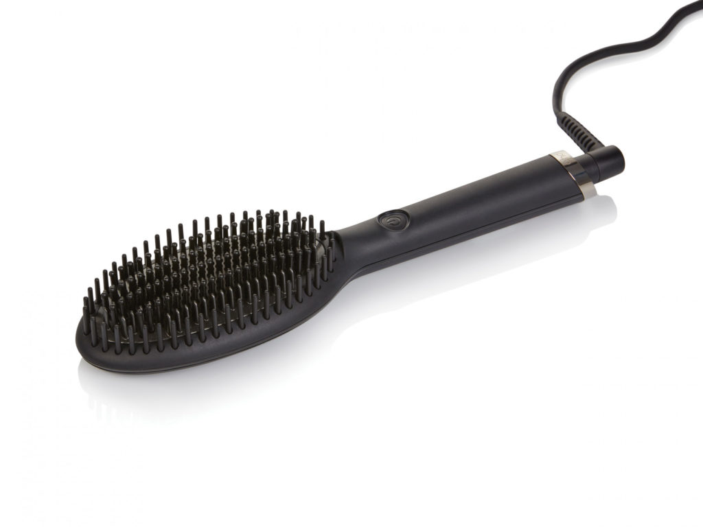 ghd Glide Hot Brush