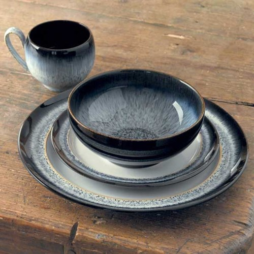 Denby Dinnerware at TWS €235