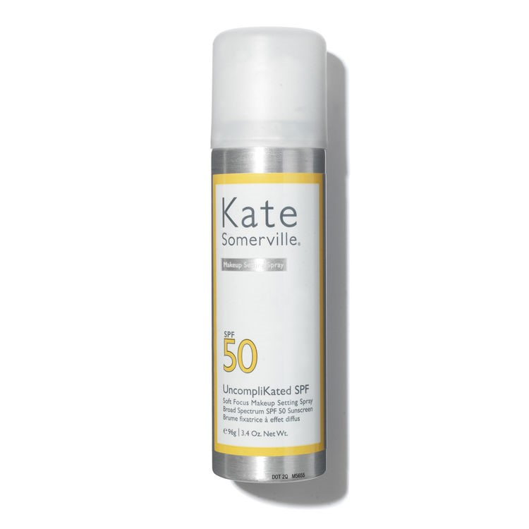 https://www.katesomerville.com/anti-aging-products-uncomplikated-spf-makeup-setting-spray